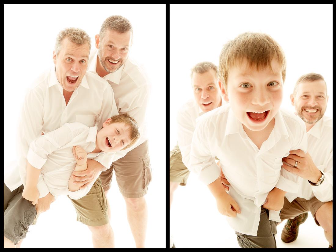 nj_family
