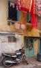 Ahmedabad_Gujarat_India_Campoamor_Architects_09
