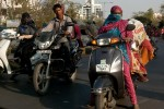 Ahmedabad_Gujarat_India_Campoamor_Architects_10