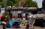 Ahmedabad_Gujarat_India_Campoamor_Architects_11