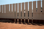Bangalore_Karnataka_India_Campoamor_Architects_05