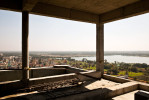 Bangalore_Karnataka_India_Campoamor_Architects_14