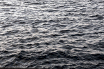 Cuba_0-Malecon_-ocean-wc-desat