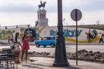 Cuba_11-Corner-w-Che