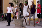 Cuba_15-Hustlers