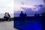 Cuba_17--Blue-cube