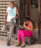 Cuba_20-Lady-in-Pink-crpd