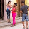 Cuba_23-lady-in-rollerscrpd
