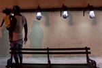 Cuba_24-lightbulbs