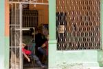 Cuba_26-Hay-Pesta_as