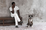 Cuba_28-man-with-dog