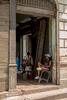 Cuba_3-sentados