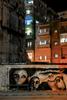 Cuba_34-El-Prado-ghosts