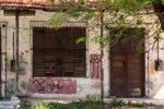 Cuba_36-Te-Vi