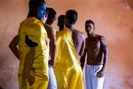 Cuba_9-Mendive