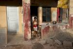 Cuba_Artemise_a