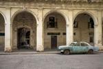 Cuba_Carro-Verde