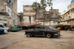 Cuba_Carro-negro