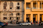 Cuba_Castropol