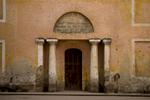 Cuba_Convento