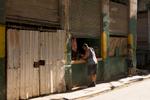 Cuba_Costillar
