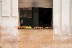 Cuba_Frutas-en-ventanilla