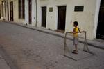 Cuba_Goal