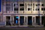 Cuba_Grupo-en-el-Malecon