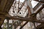 Cuba_HV-ruinas
