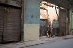 Cuba_Hombre-y-perro