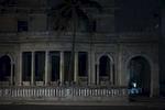 Cuba_Mansion-nocturna