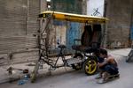 Cuba_Mecanica-de-Bici