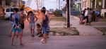 Cuba_Muchachos