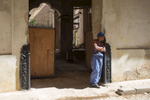 Cuba_Obrero-guarda-esquinas
