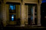 Cuba_Paseo1