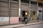 Cuba_Picadillo