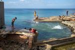 Cuba_Playa-Habana