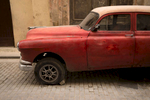 Cuba_Redcar1
