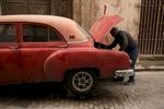 Cuba_Redcar2