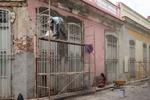 Cuba_Repello
