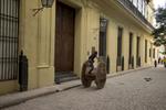 Cuba_Rueda