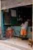 Cuba_Shorts-anaranjados