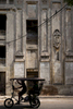 Cuba_Teatro-Campoamor