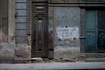 Cuba_Vivan-los-CDR