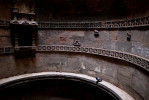 Dada_Hari_ni_Vav_Ahmedabad_India_Campoamor_Architects_01