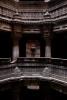 Dada_Hari_ni_Vav_Ahmedabad_India_Campoamor_Architects_02