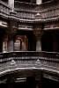 Dada_Hari_ni_Vav_Ahmedabad_India_Campoamor_Architects_03