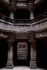 Dada_Hari_ni_Vav_Ahmedabad_India_Campoamor_Architects_04