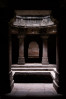 Dada_Hari_ni_Vav_Ahmedabad_India_Campoamor_Architects_05