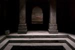 Dada_Hari_ni_Vav_Ahmedabad_India_Campoamor_Architects_06